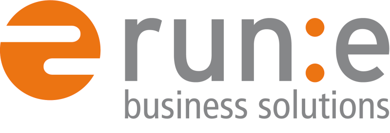 run-e - customisable software and efficient cloud solutions